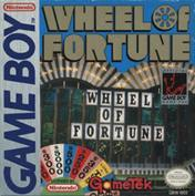 Wheel of Fortune GB